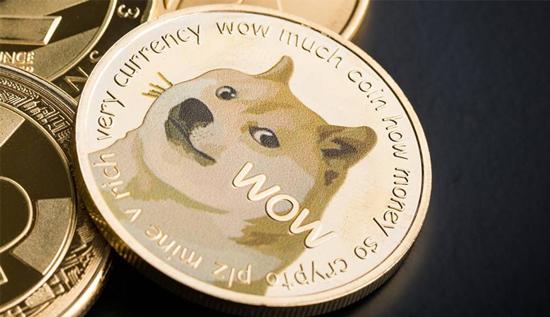 invertir en dogecoin