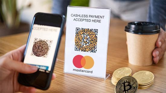 bares que aceptan Bitcoin