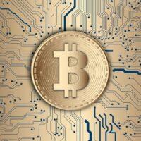 Bitcoin, la reina de la criptomonedas